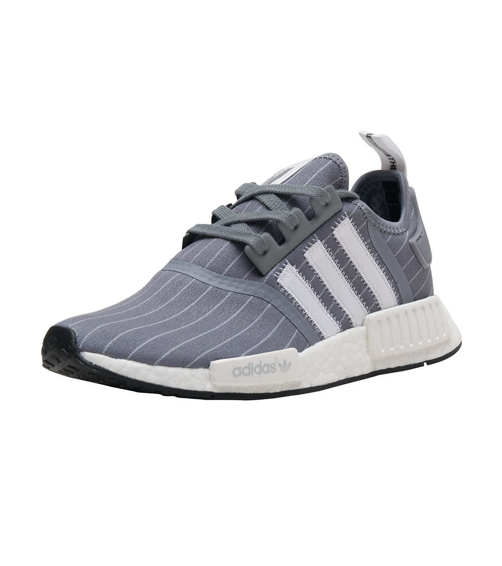 adidas NMD_R1 Bedwin Bb3123 Sneakersnstuff | sneakers