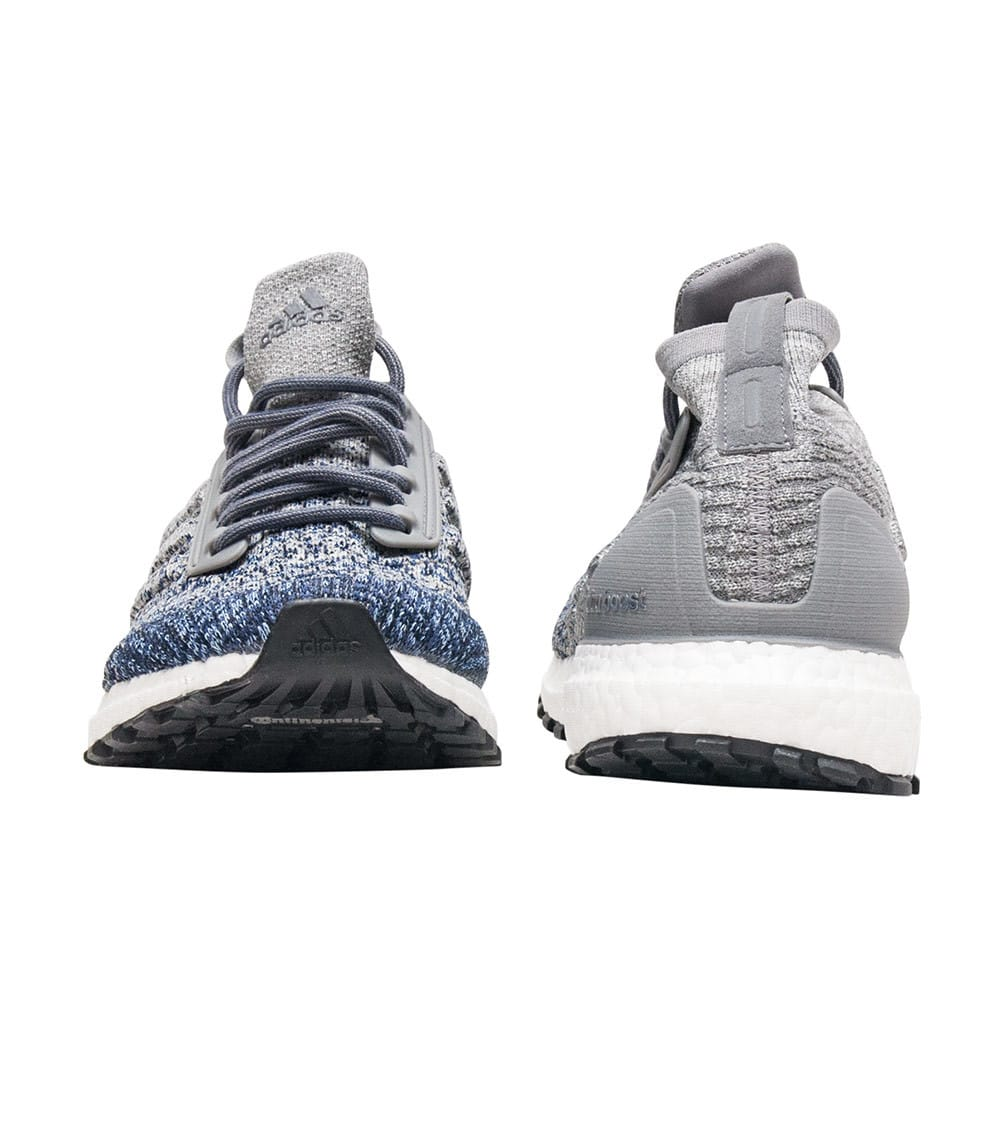 sports shoes 0c888 2fc2f ULTRABOOST ALL TERRAIN
