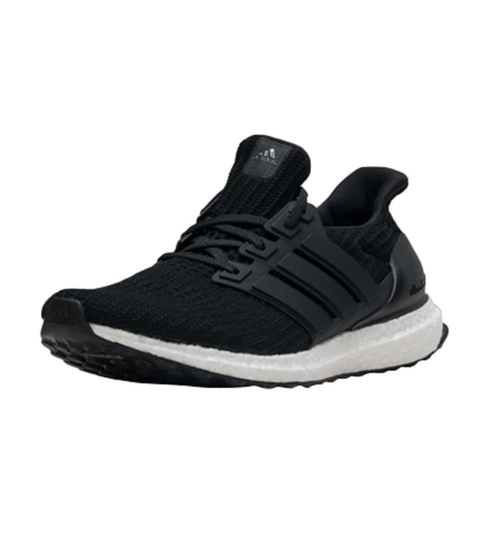 outlet incredible prices latest discount UltraBoost 4.0