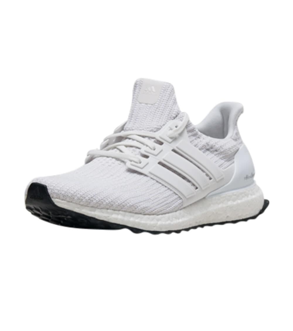 professional sale sale retailer thoughts on UltraBoost 4.0