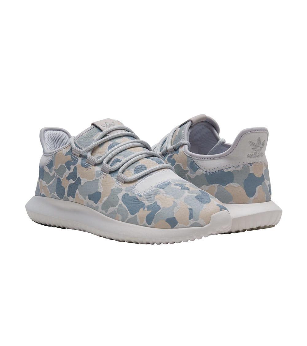 adidas tubular shadow herren camouflage