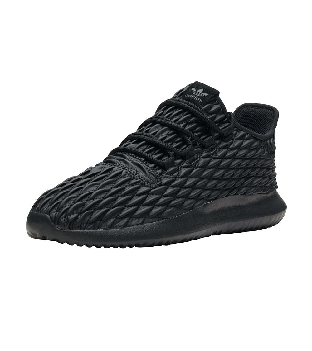 uk availability 79b29 35e3d Tubular Shadow