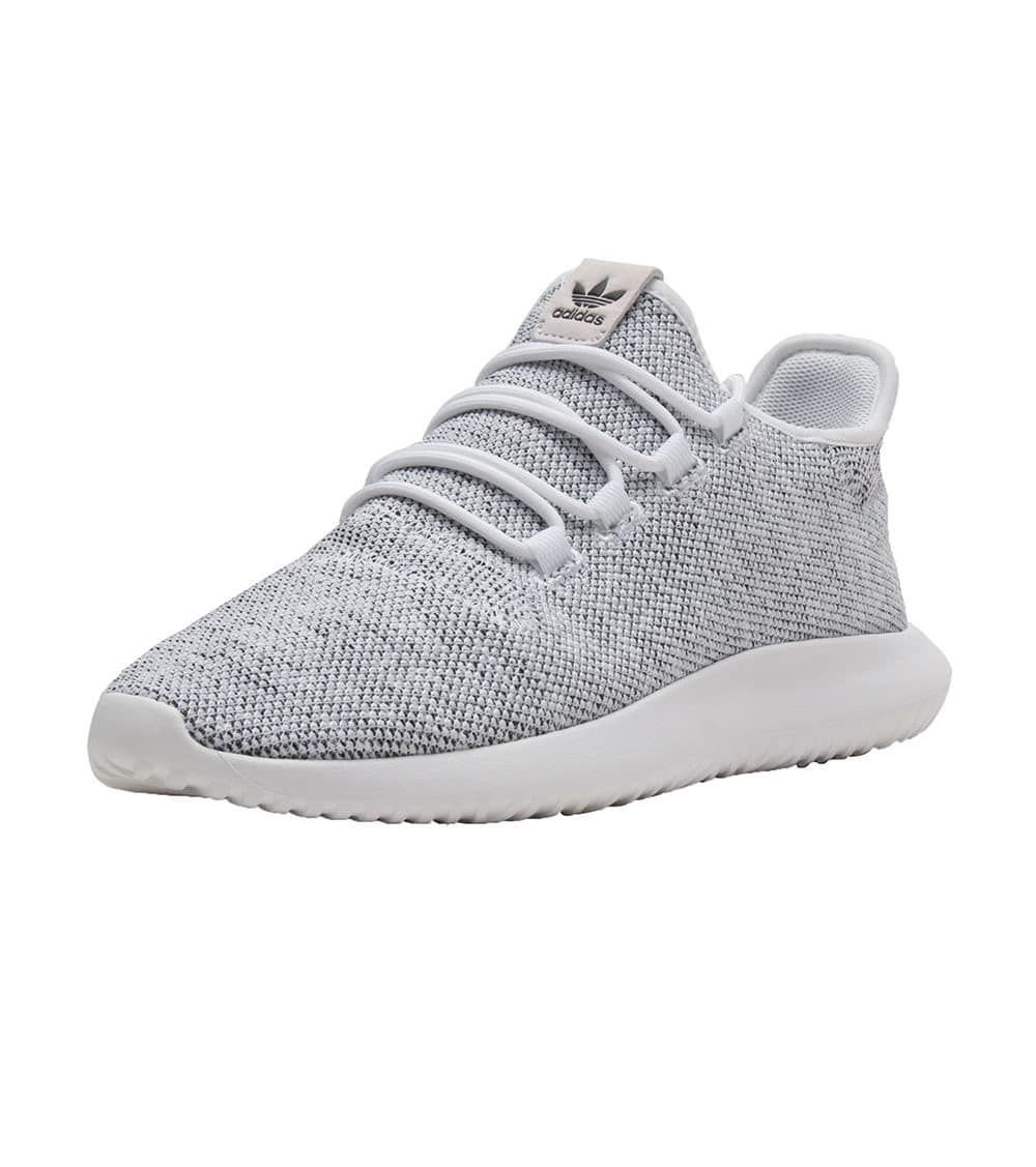 super popular 168ff cf19f TUBULAR SHADOW