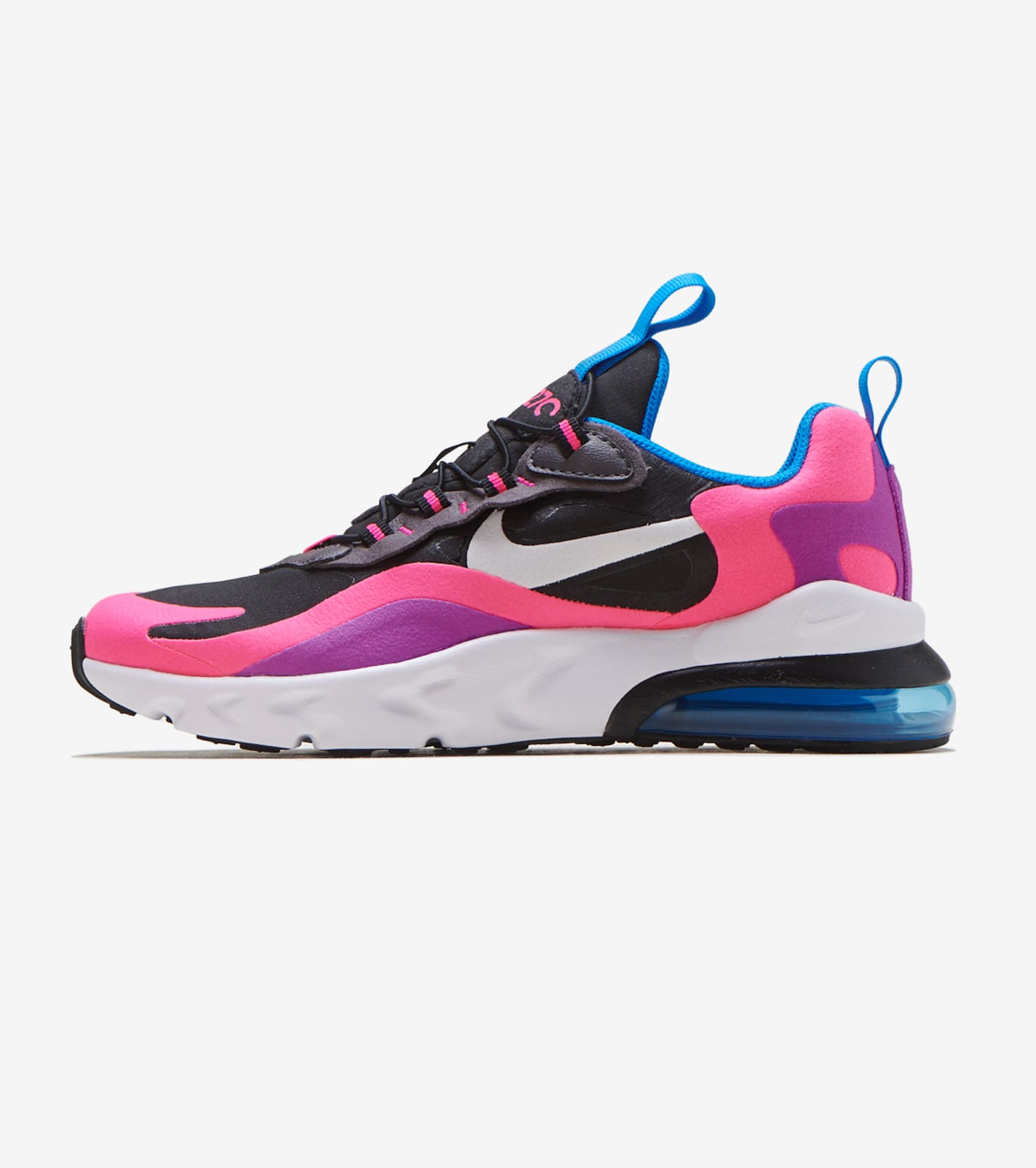 free shipping differently popular stores Air Max 270 React
