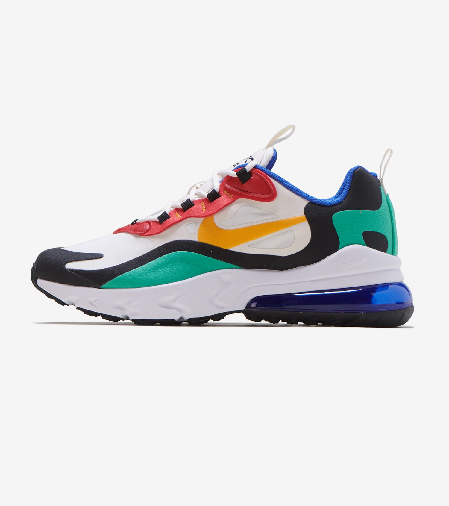how to buy casual shoes usa cheap sale Air Max 270 React