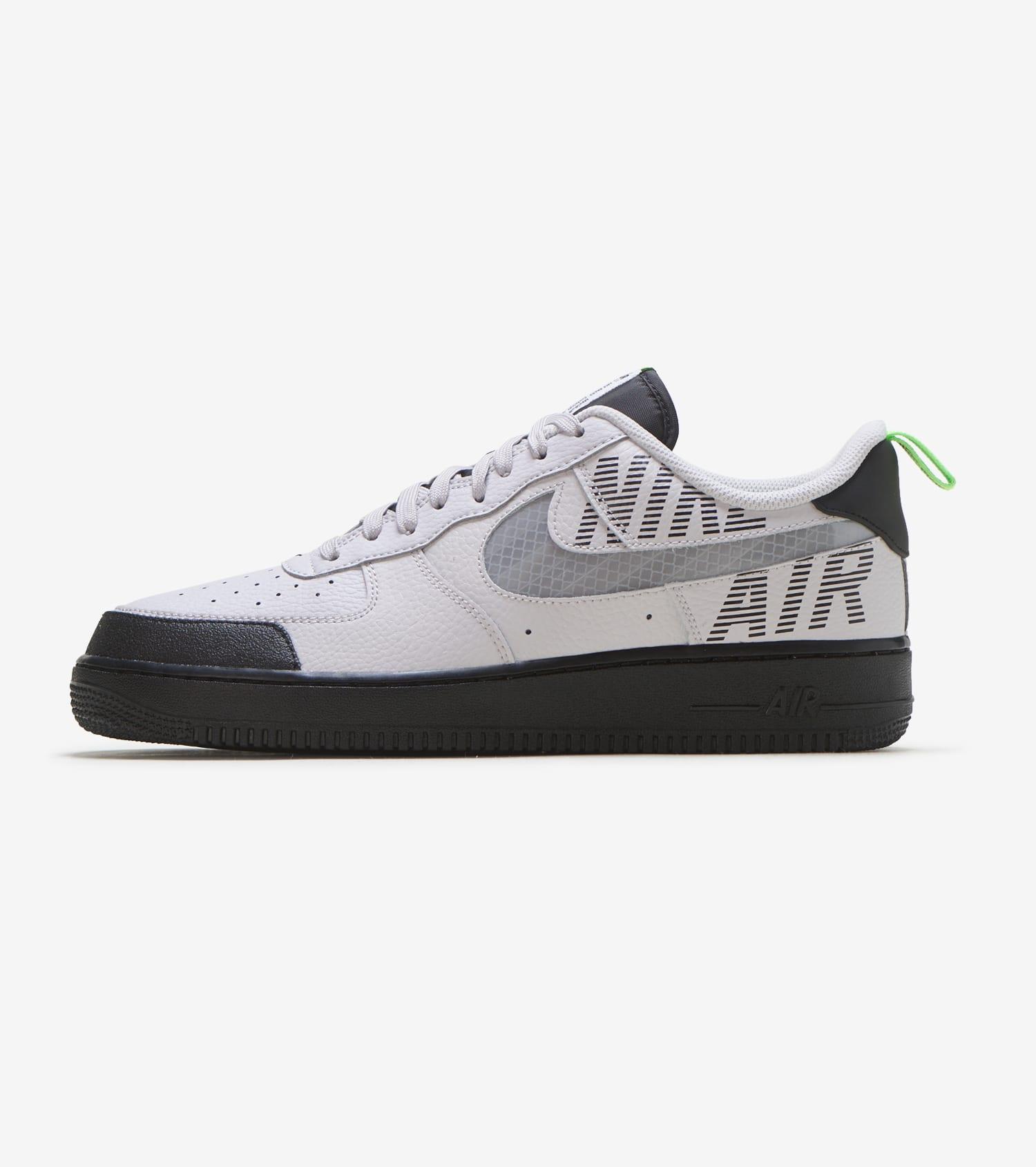 """KIT Nike Air Force 1 """"Rockstar"""" di Sfera Depop"""