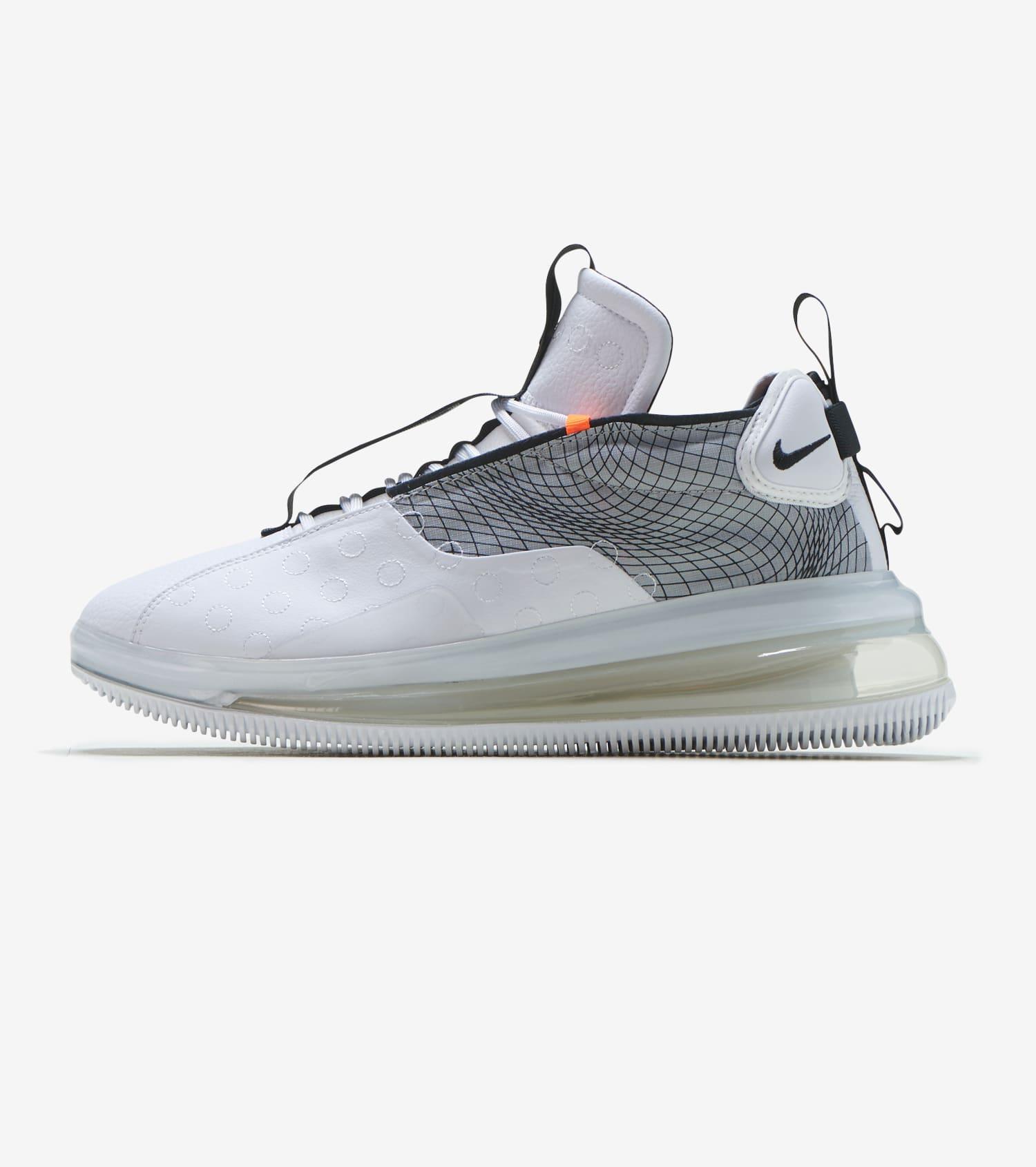 Nike Air Max 720 Waves (White) BQ4430 100 | Jimmy Jazz