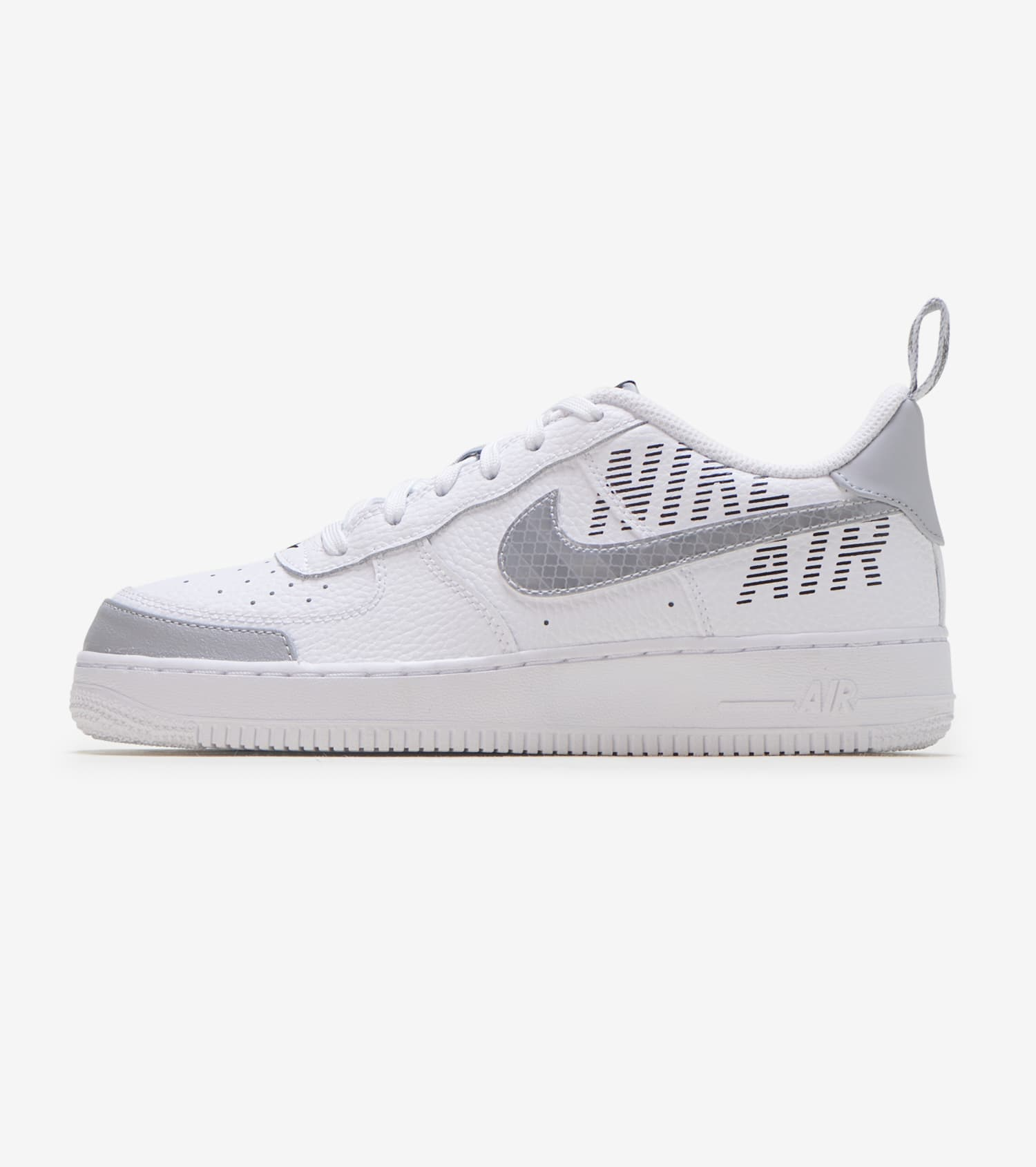 nike air force 07 utility white off 53%