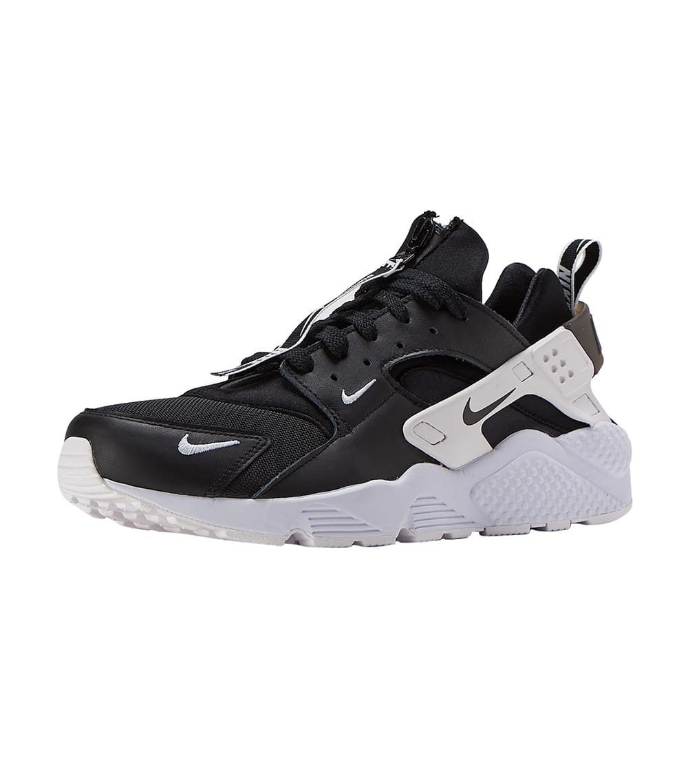 huge discount 007b6 d094d Air Huarache Run PRM Zip