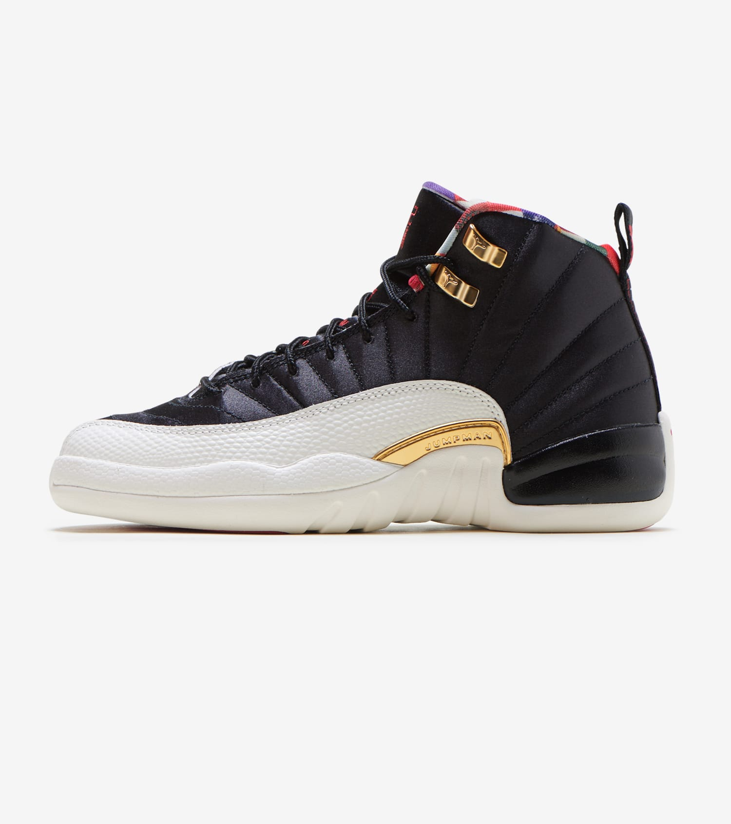 hot sale online 2cf00 88dc8 Retro 12 CNY