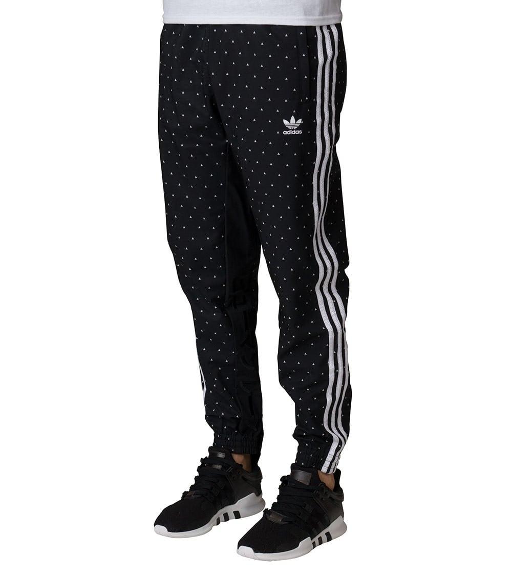 adidas Originals Mens Pharrell Williams Human Carrot Pants