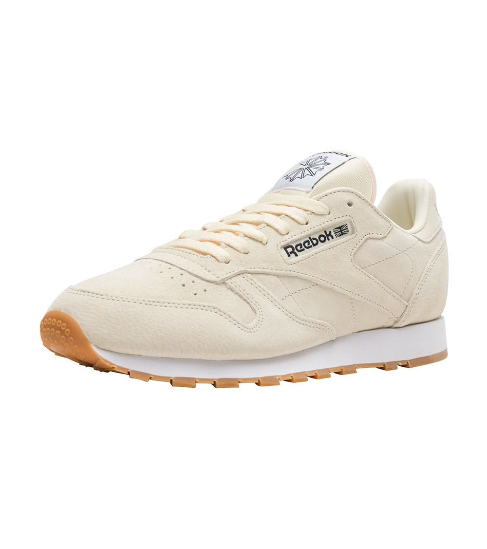 timeless design 2a3b7 e57ac Classic Leather Pastel Sneaker