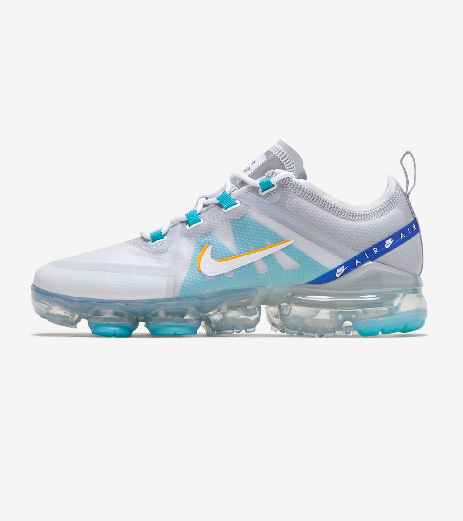 new concept 8ddc7 90e83 Vapormax 2019 Sneaker