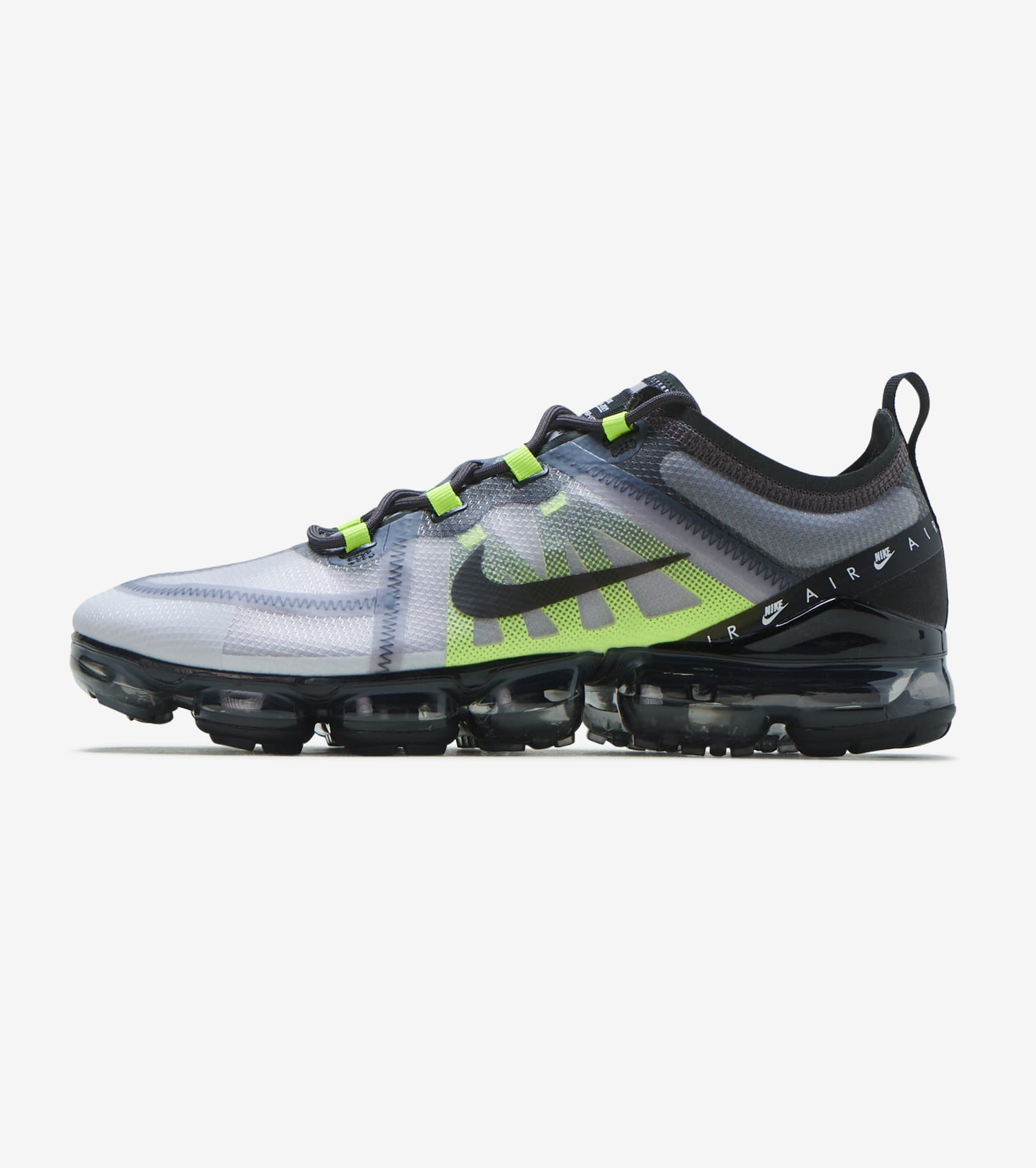huge discount 2dc96 1ffd0 Air Vapormax 2019 LX
