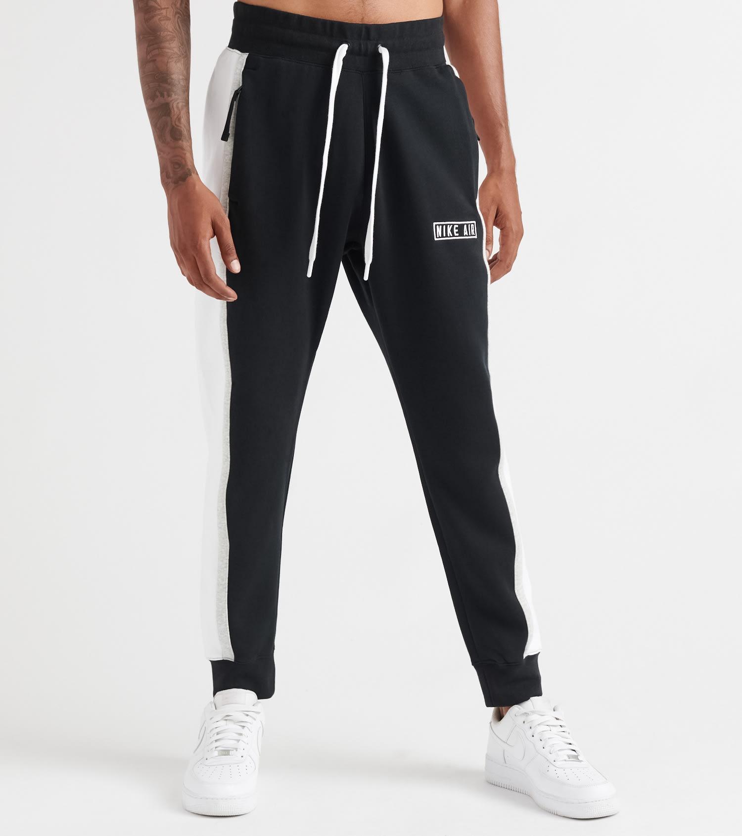NSW Nike Air Fleece Pants