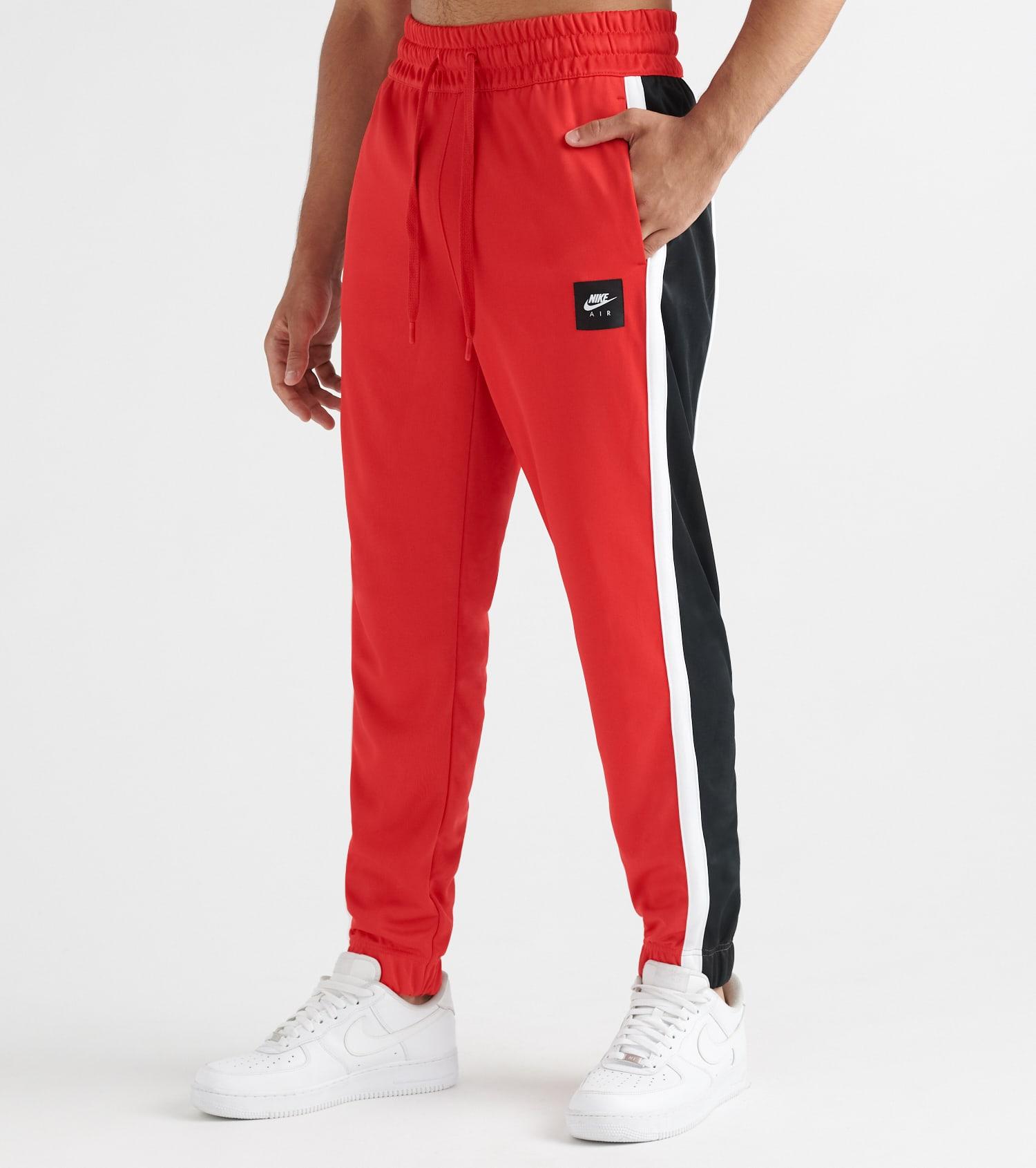 NSW Nike Air Pants PK