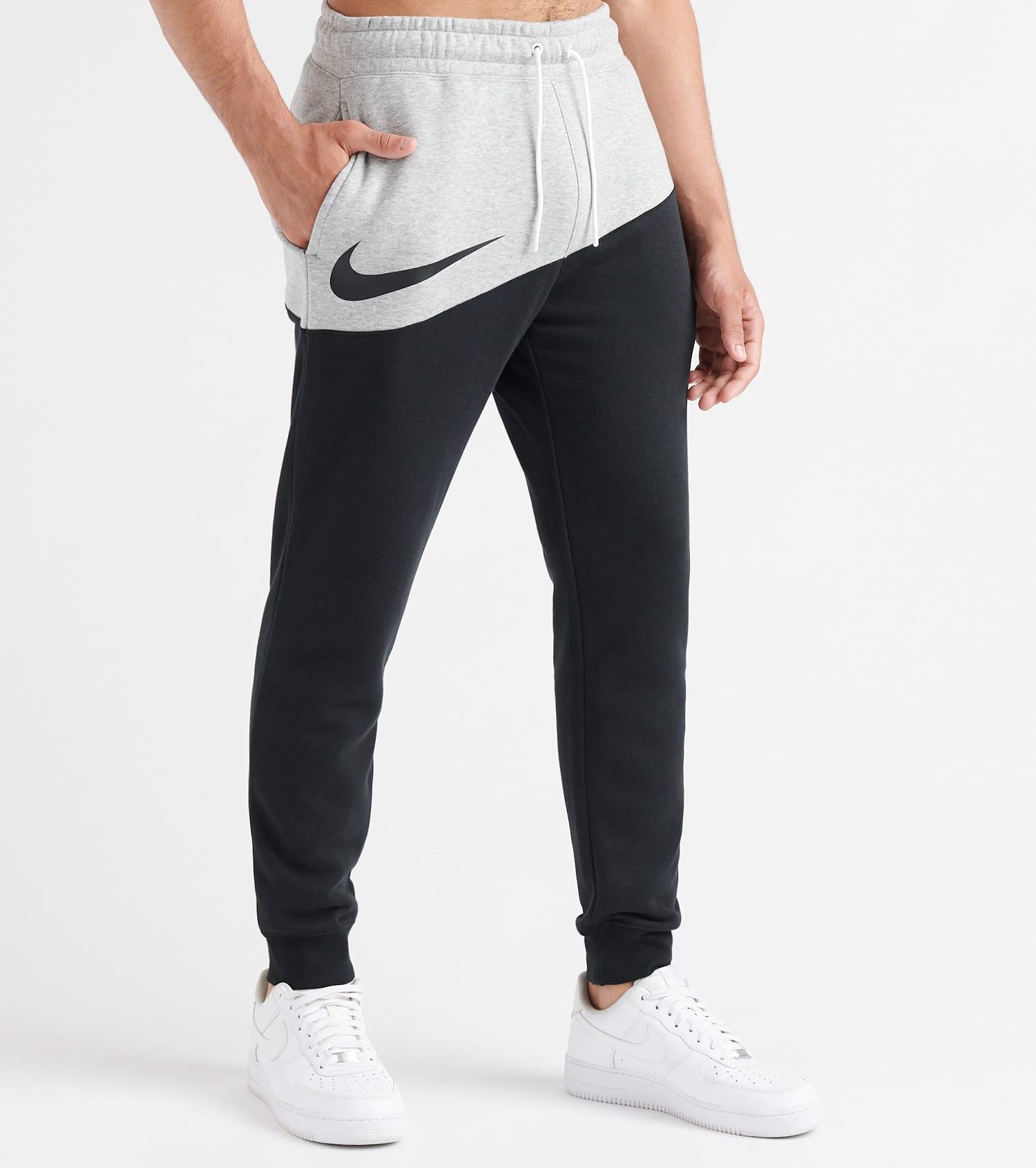 best price first look good looking NSW Swoosh Pants