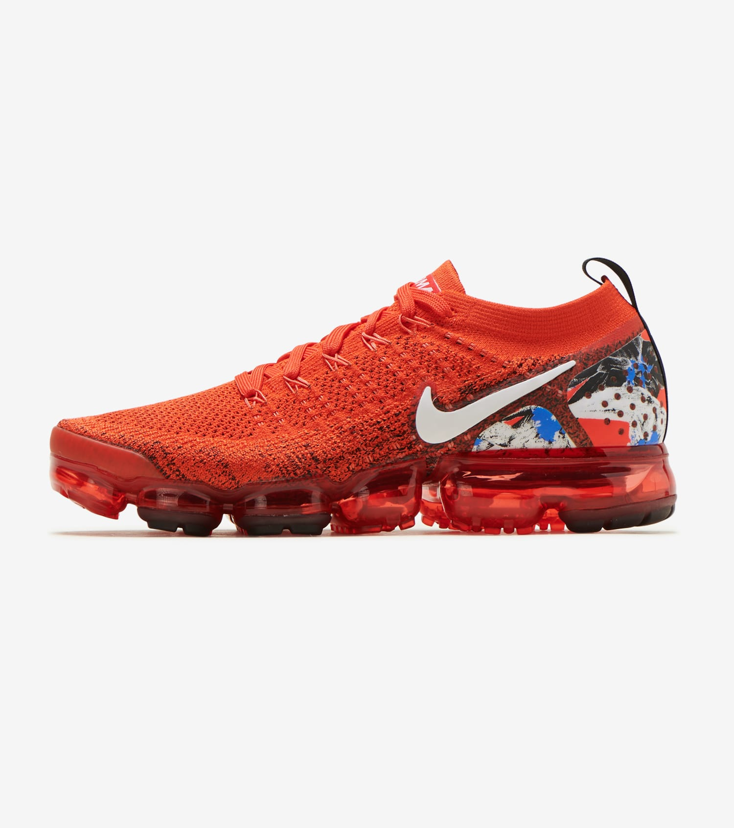 sports shoes 20f35 c63c1 Air Vapormax Flyknit 2