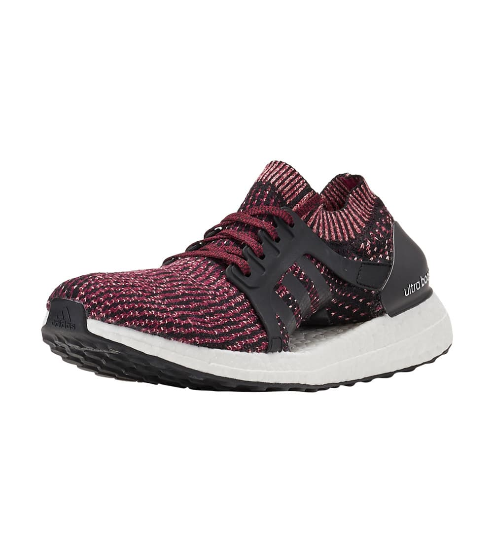 performance sportswear look out for sale online UltraBOOST X