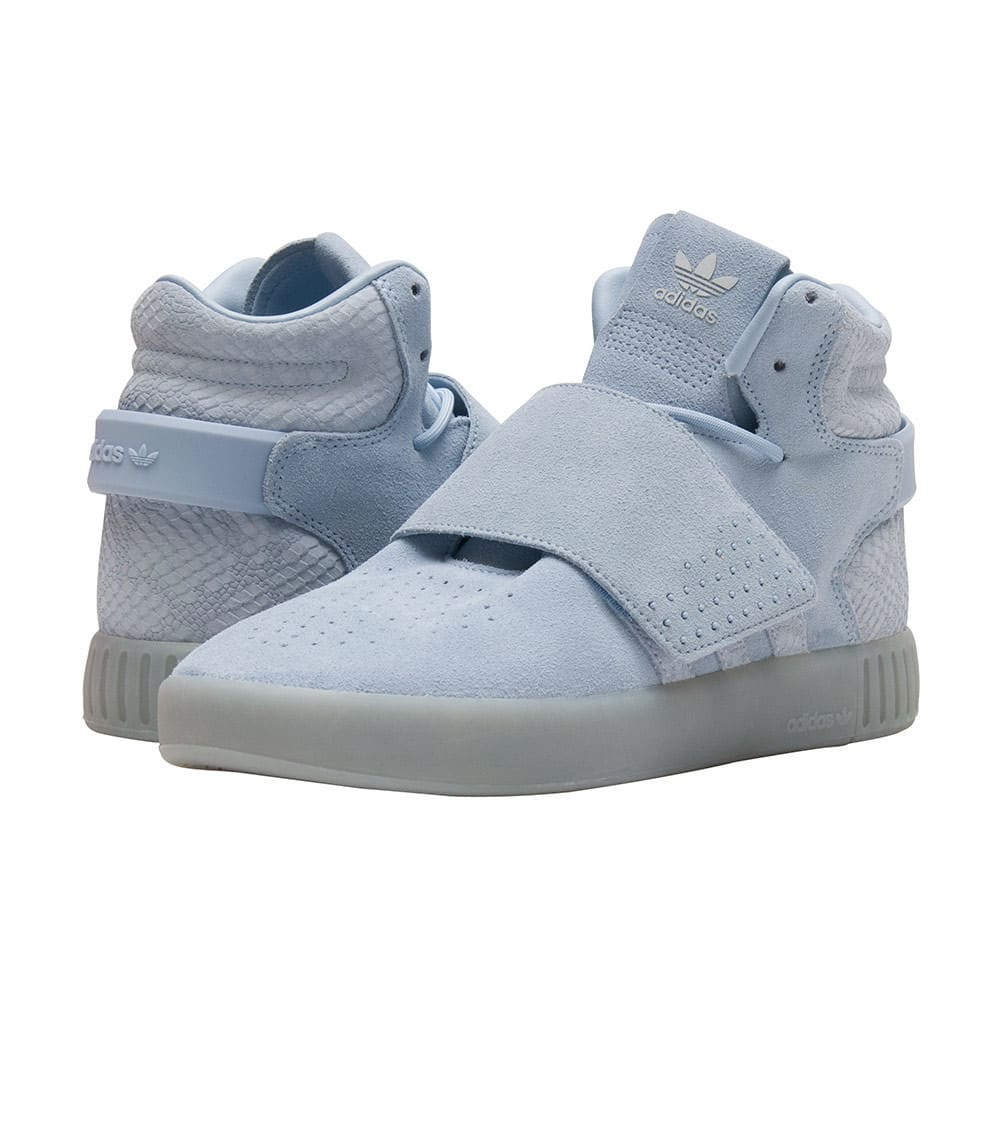 check out 08a8d 24601 Tubular Invader Strap