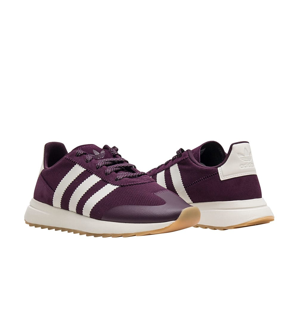 latest how to find classcic FLB Sneaker