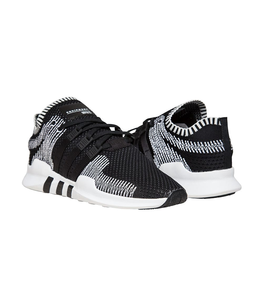 reputable site 862d7 87dbd EQT SUPPORT ADV PK