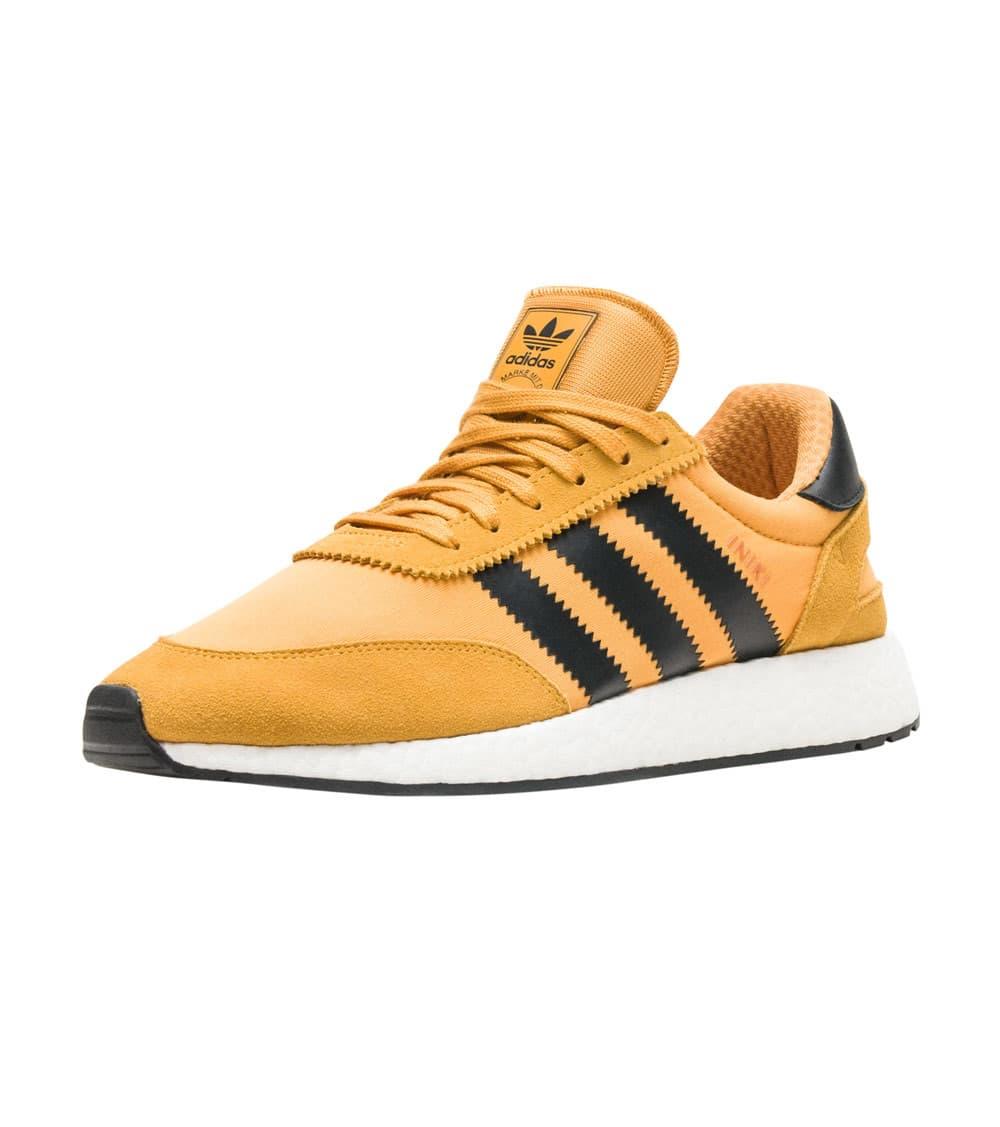 los angeles wholesale dealer 2018 sneakers INIKI RUNNER