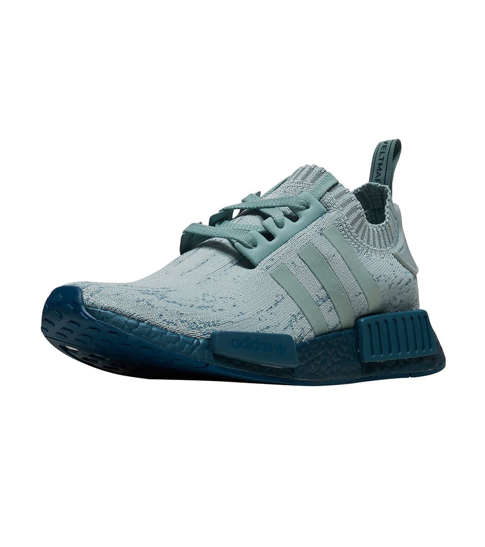 the best attitude bc50a 99b8c NMD R1 PK