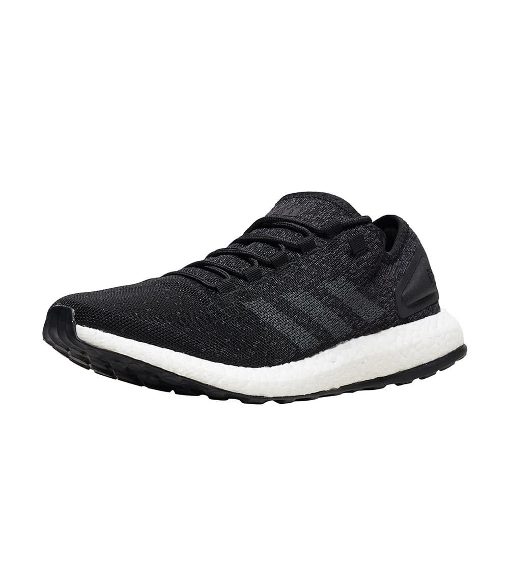 finest selection 0ec4e c67bb pureboost reigning champ