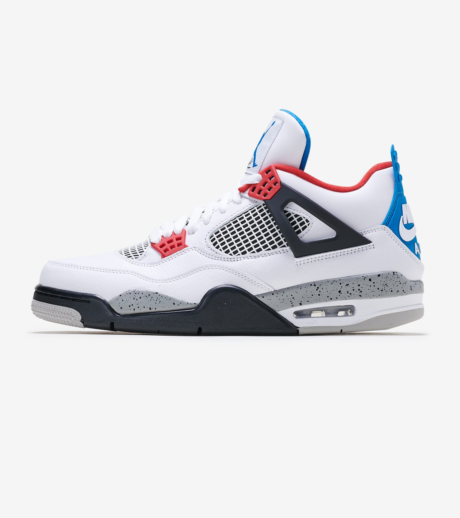 jordan retro 4 on sale
