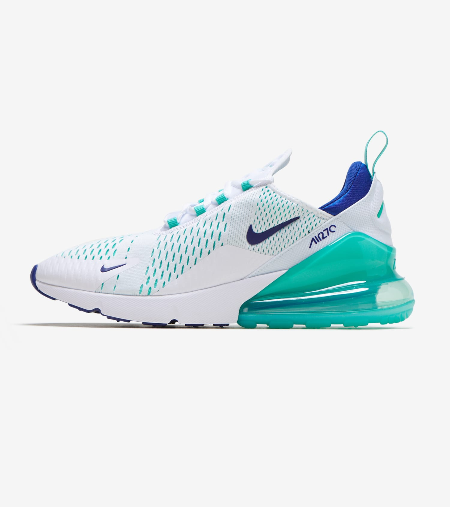 info for 1c1ef fc923 Air Max 270