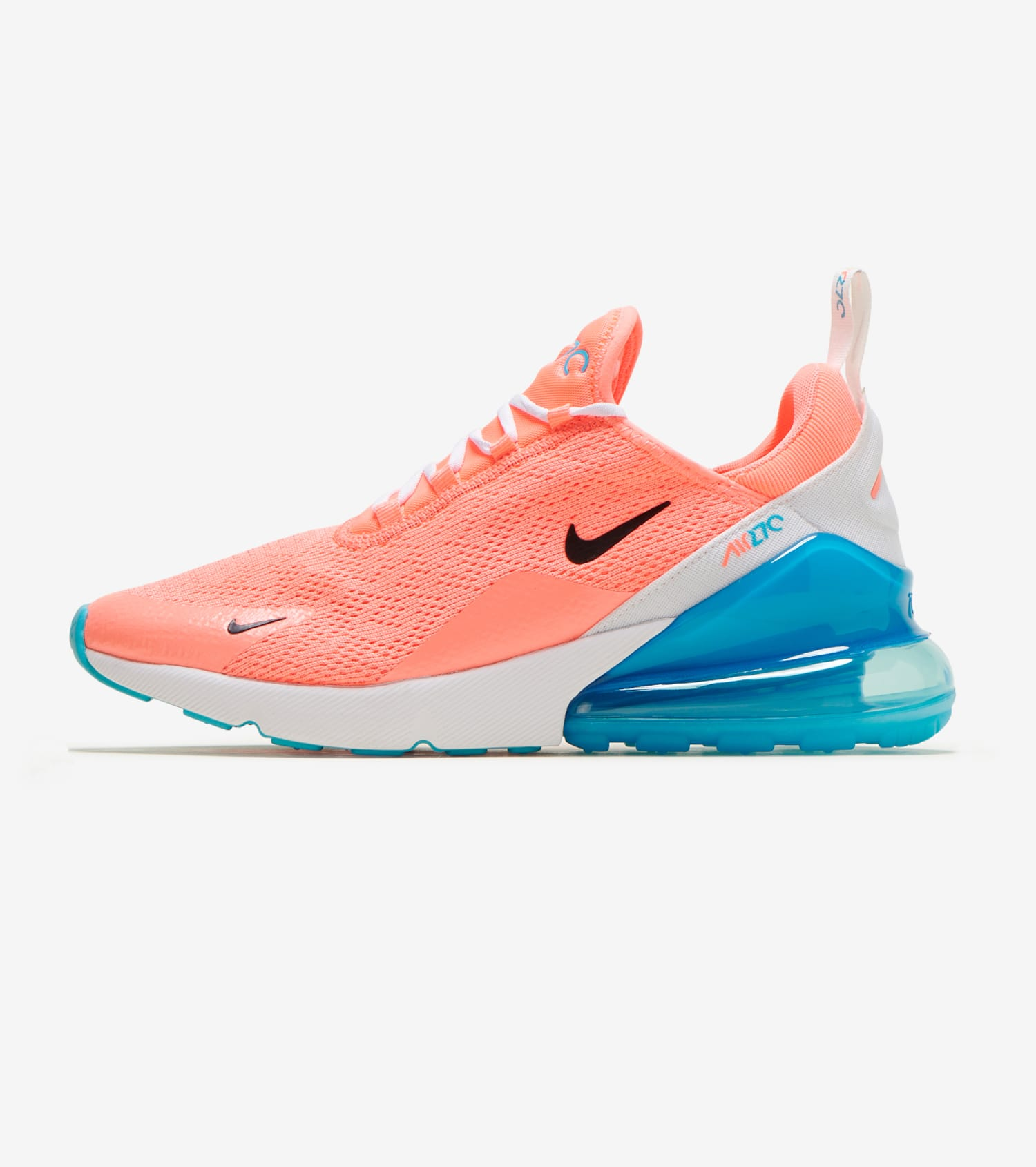 info for 11310 abf6d Air Max 270