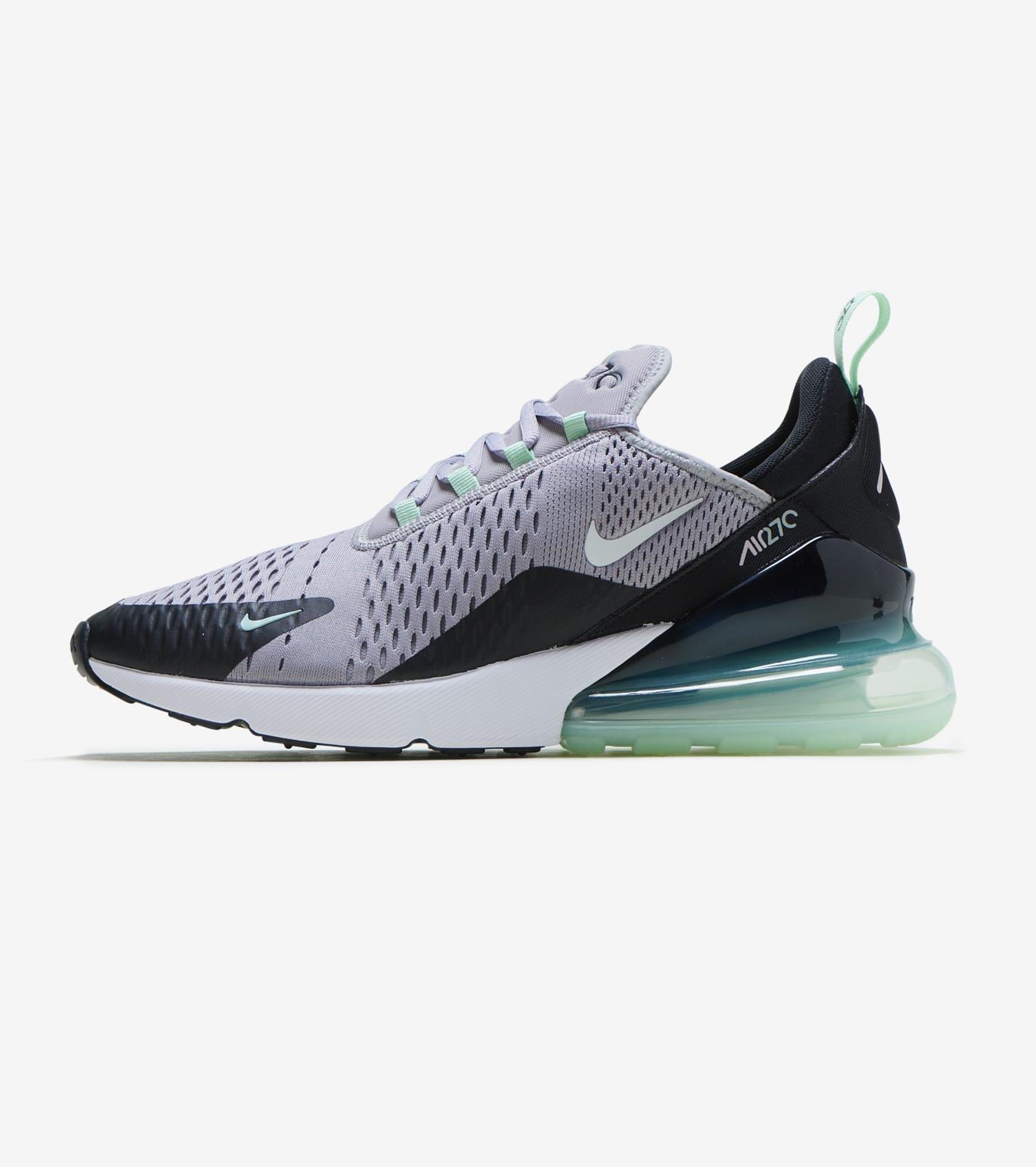 Nike Air Max 270 'Fresh Mint' | CJ0520 001 | Sneakerjagers