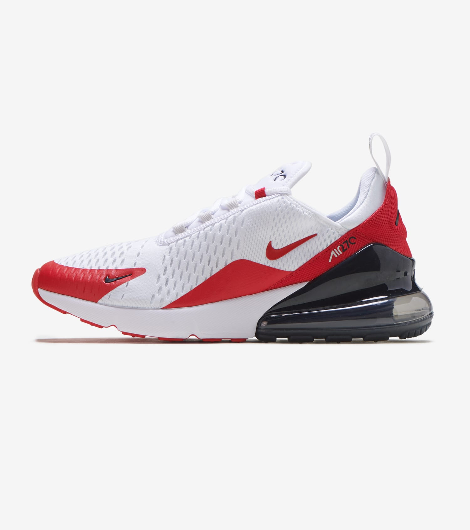 best selling best choice skate shoes Air Max 270