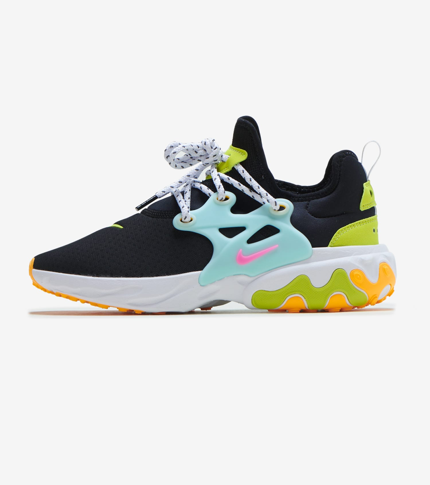 detailed images free shipping online store React Presto