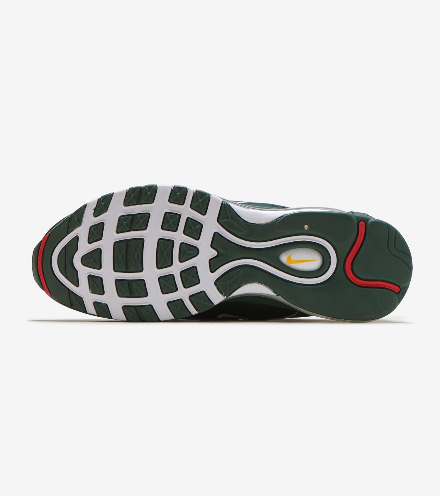 Nike Sneaker air Max 97 Se Herren Schuhe Die Beliebtesten