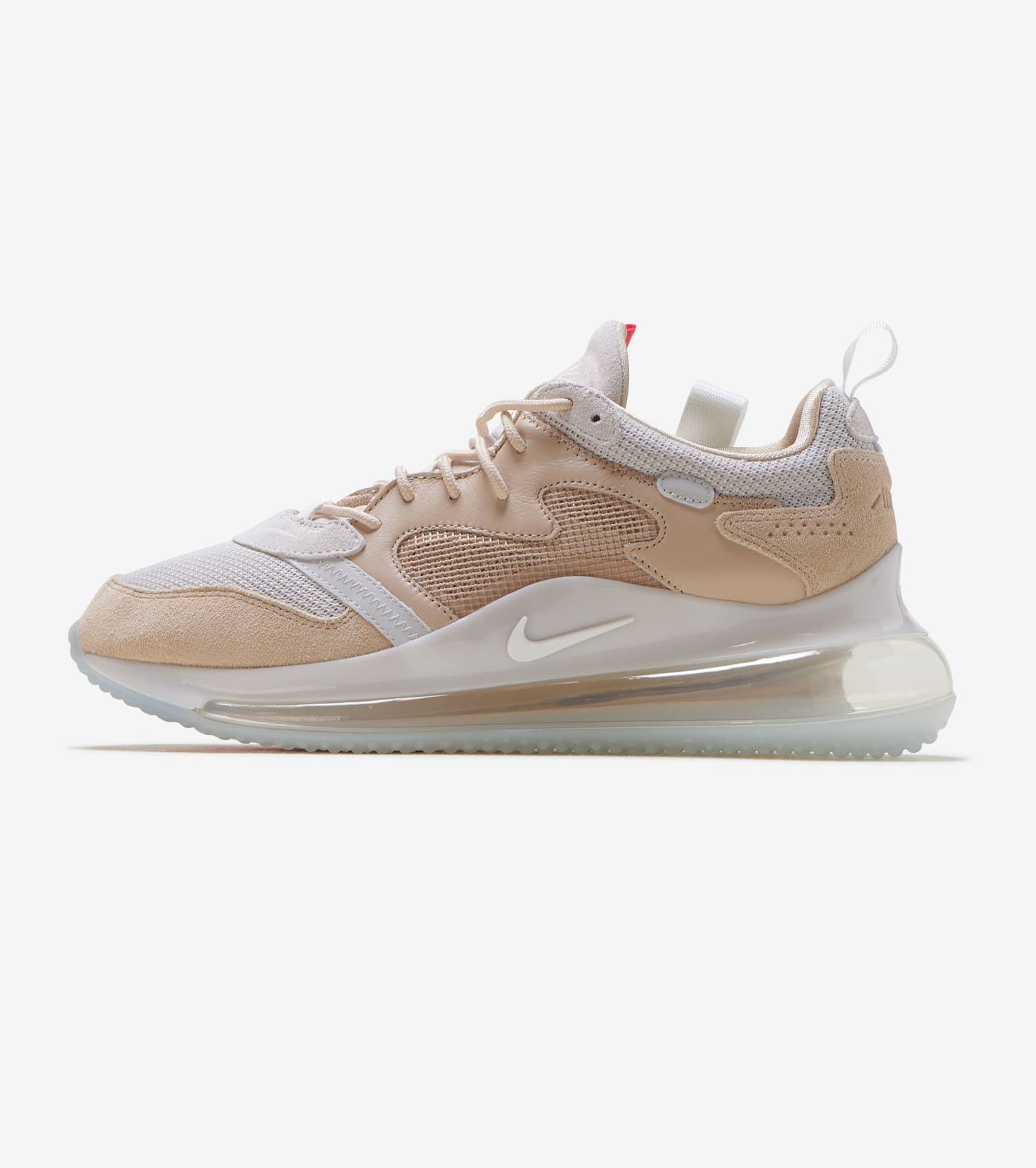 high quality the latest great prices Air Max 720 OBJ QS