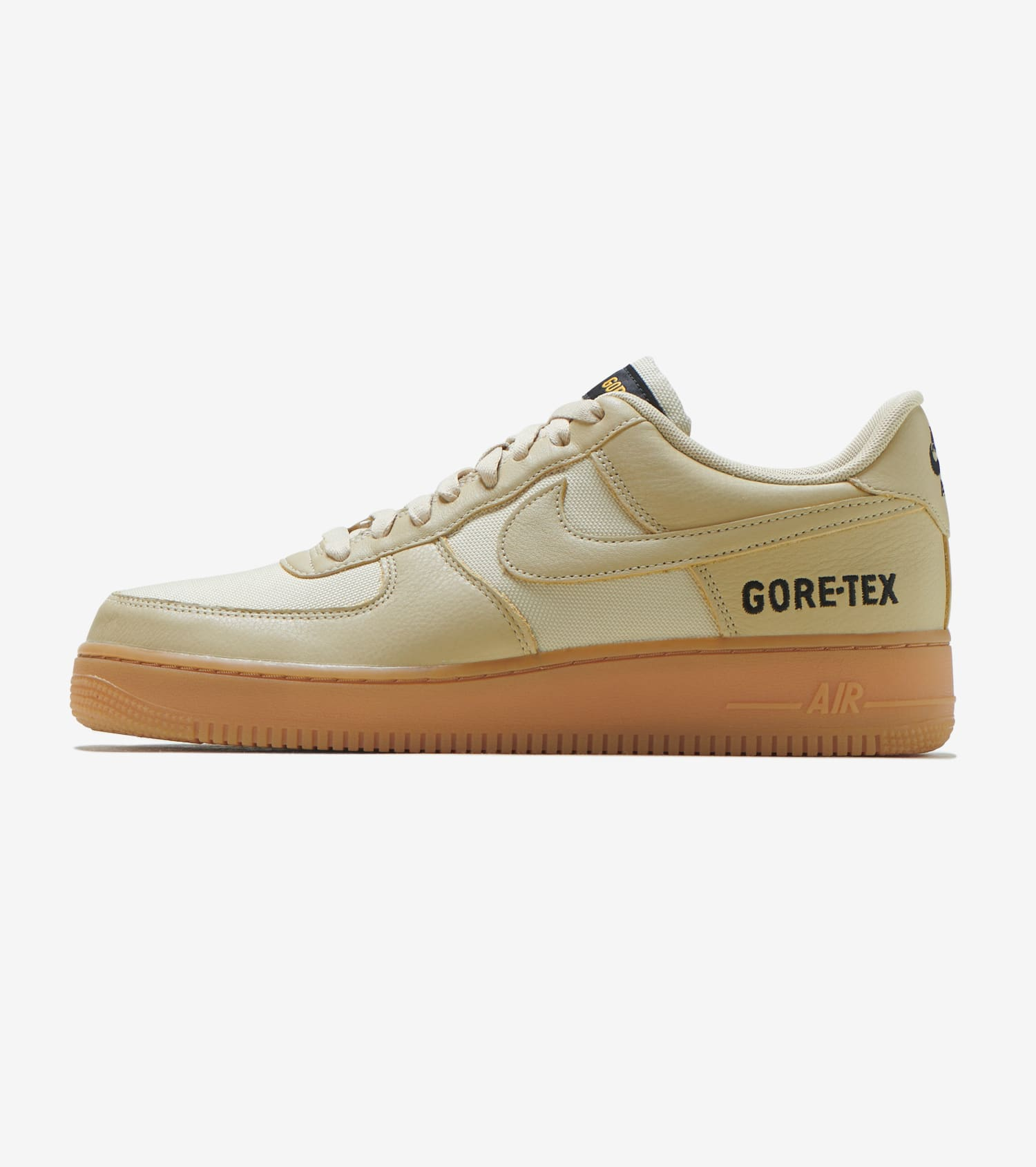 air force 1 gore tex