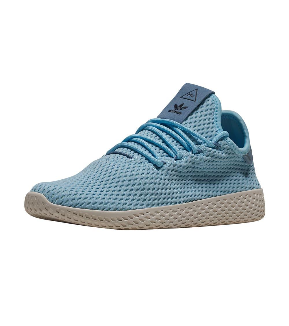 ADIDAS EQUIPMENT RACING 91 Sneakers Size 6.5 $80.00 PicClick  PicClick