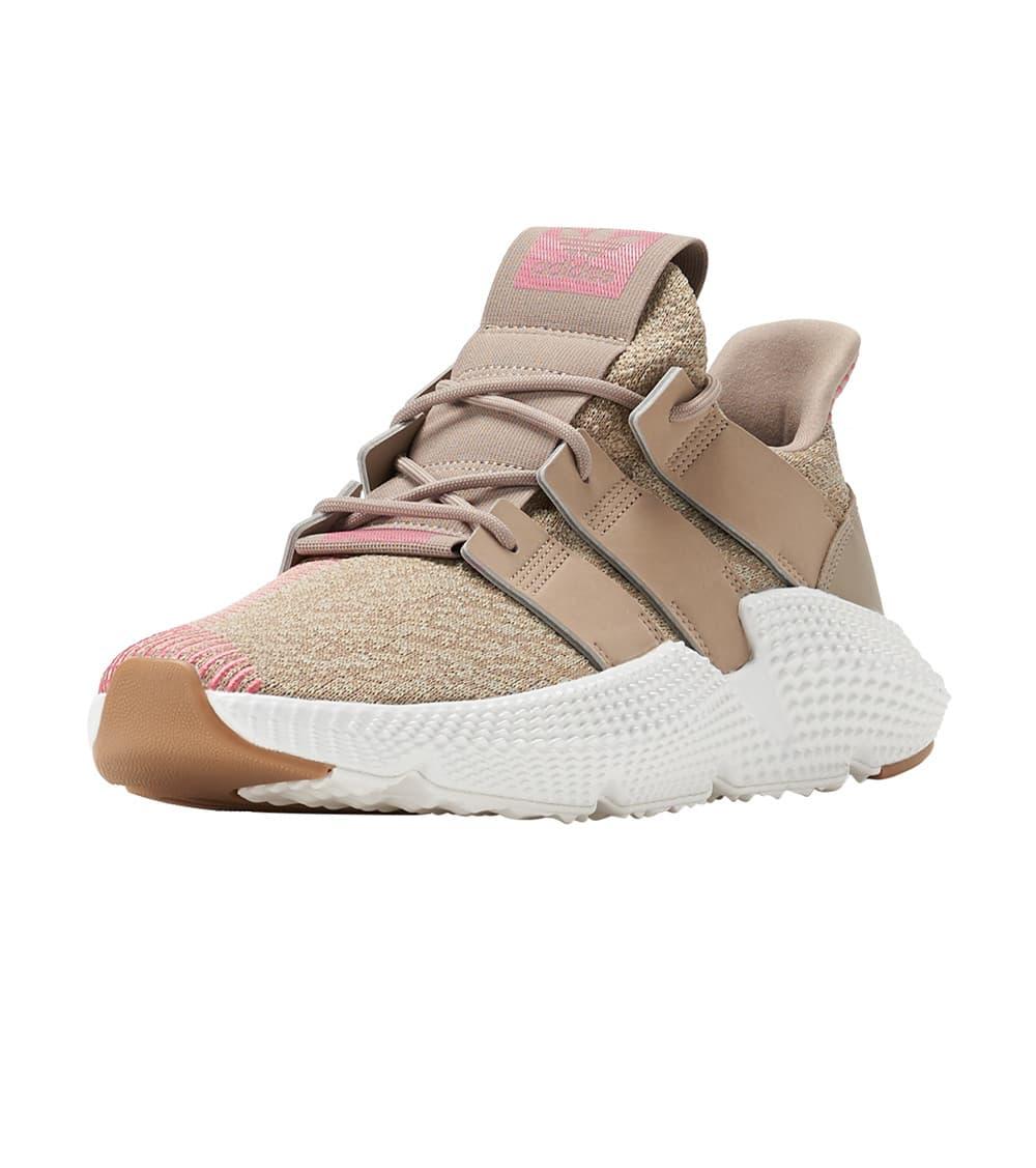 fabrycznie autentyczne 2018 buty sklep z wyprzedażami Prophere