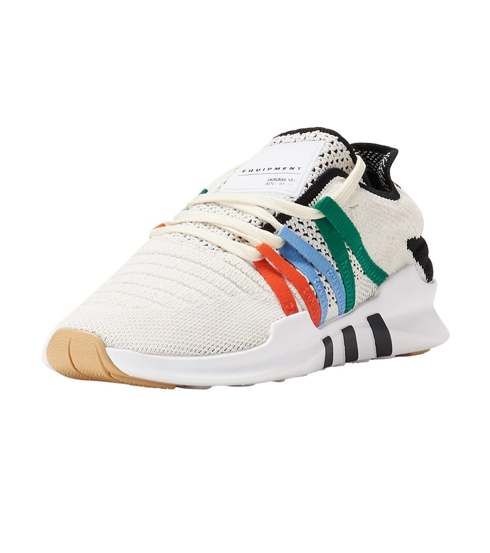 best sneakers e368e 80817 EQT Racing ADV Primeknit