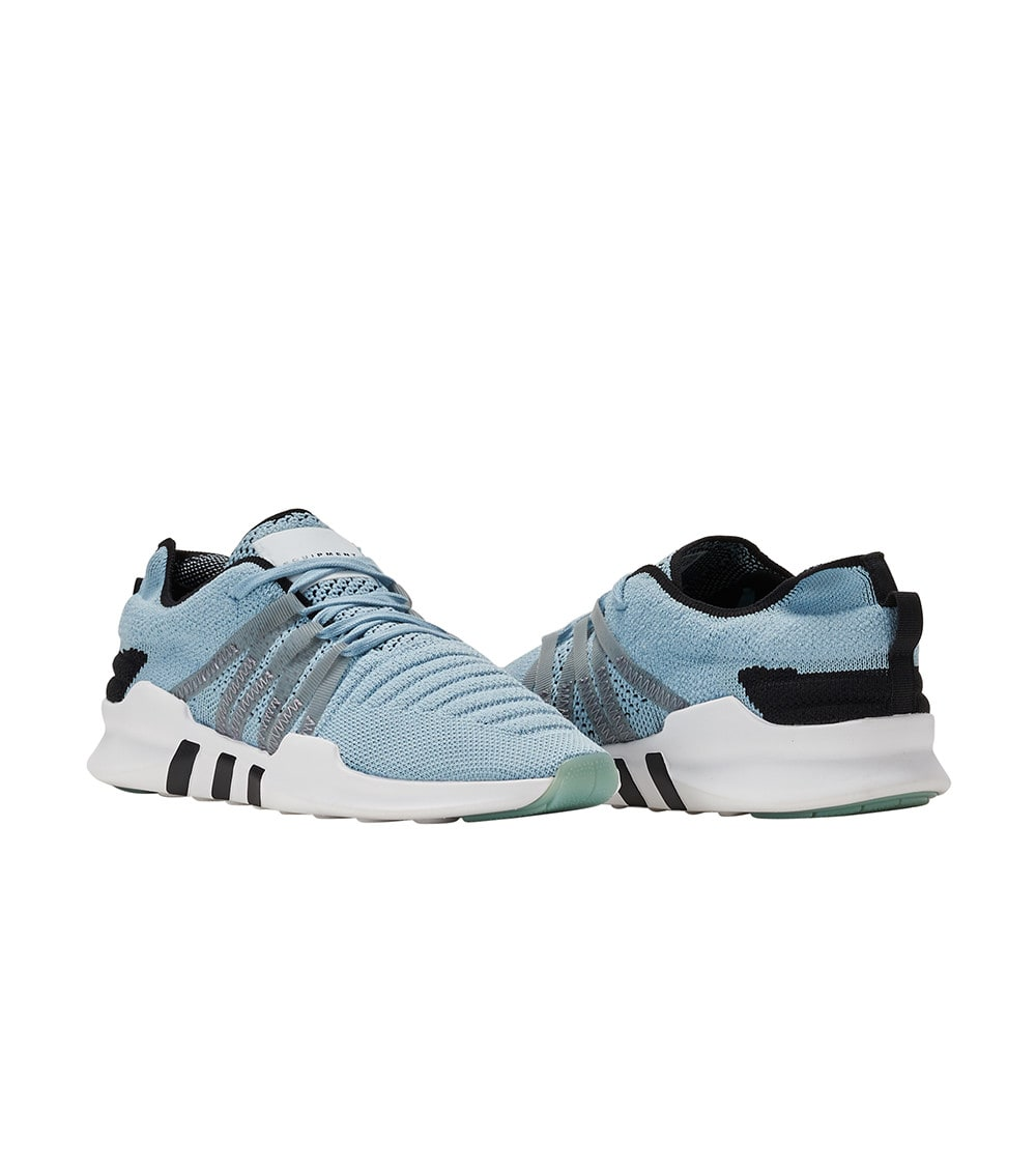 best sneakers 241c3 68e81 EQT Racing ADV Primeknit