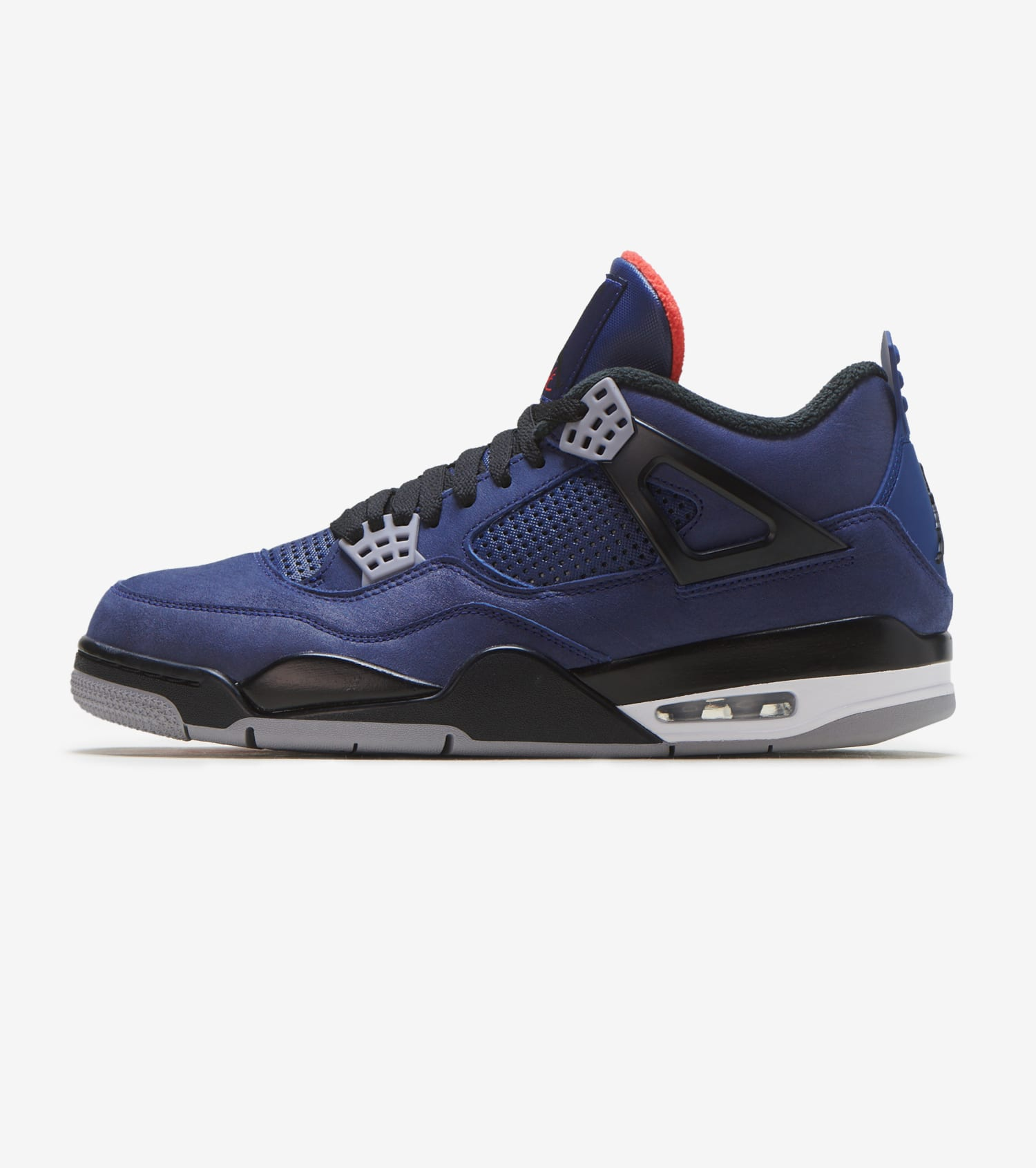 shoes jordan air