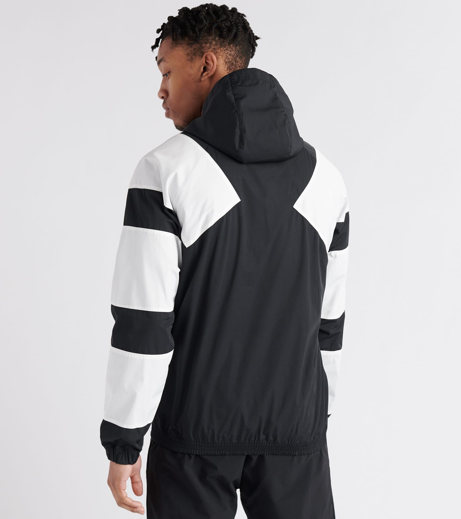 run shoes reasonably priced best prices EQT Bold Windbreaker