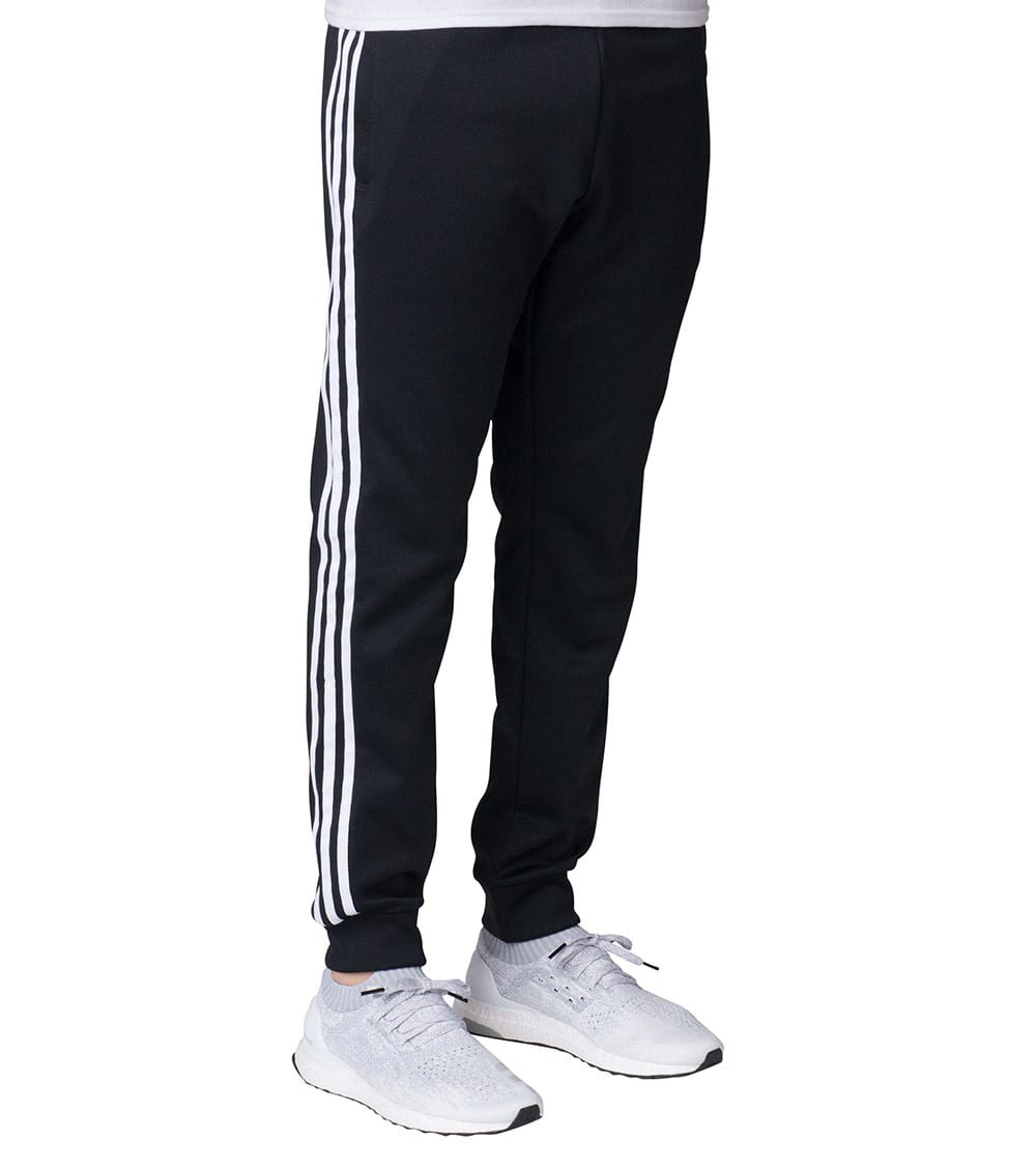 Adidas SST Track Pant (Black) CW1275 001 | Jimmy Jazz