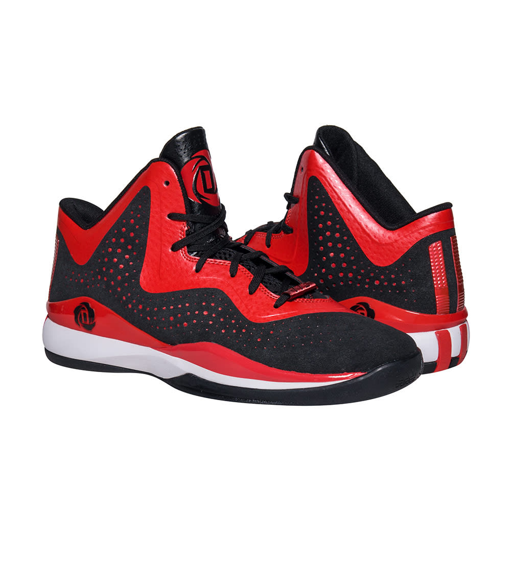 adidas d rose 773 iii youth