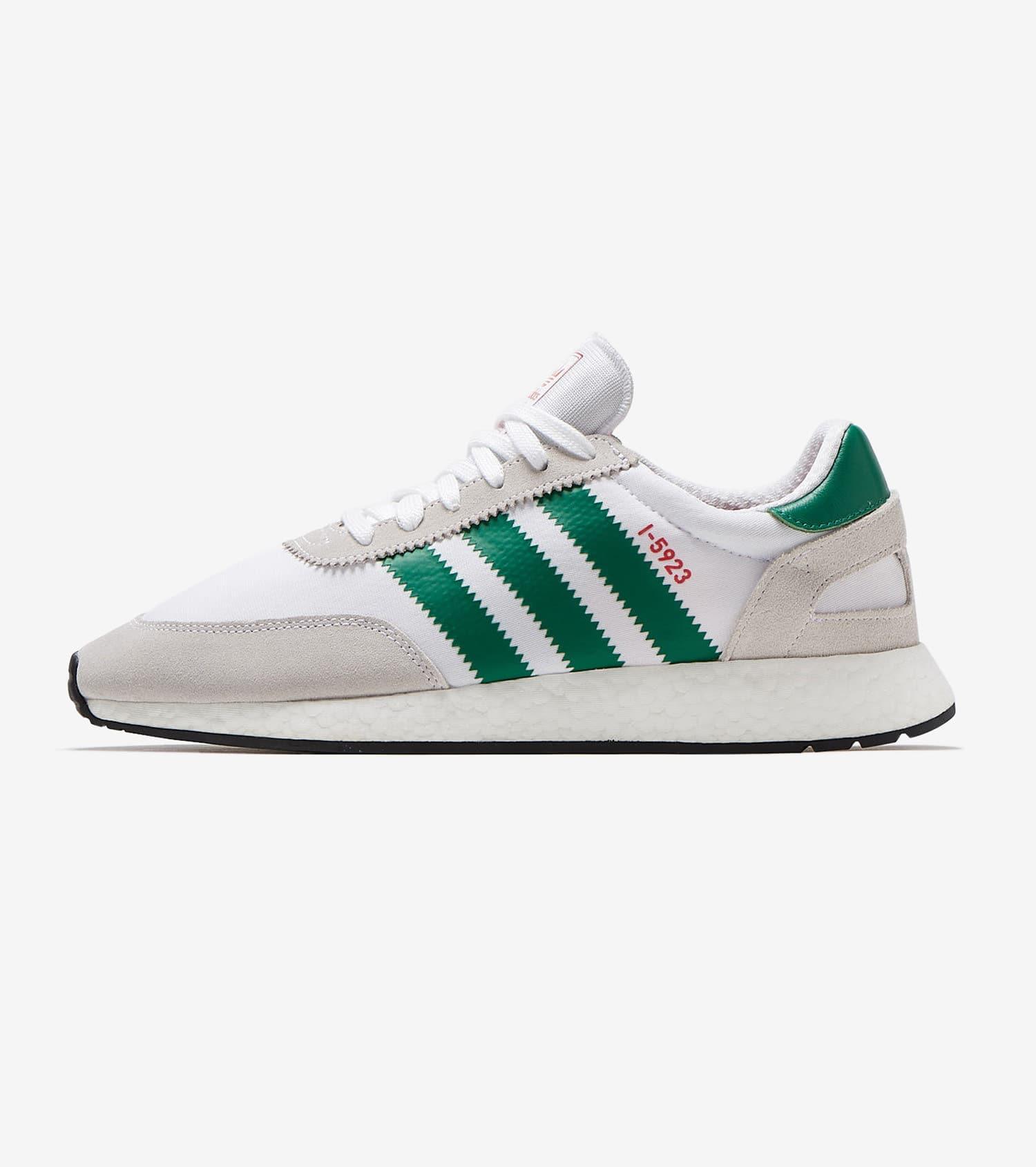 Adidas Originals I 5923 Promo Code Adidas Shoes Online