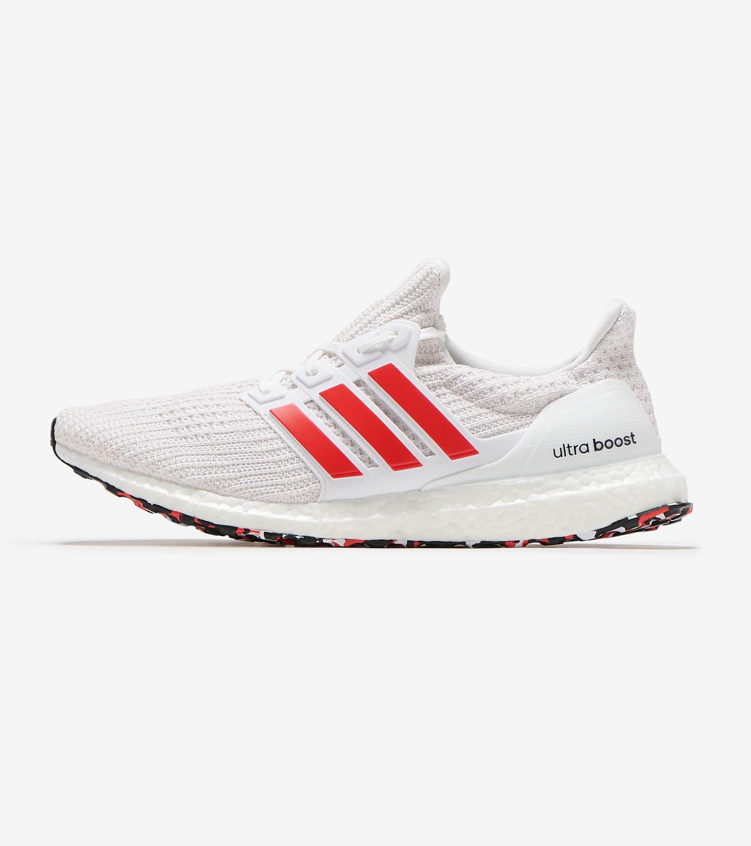leuk UltraBOOST Sneaker Exchange | ultraboost | Adidas