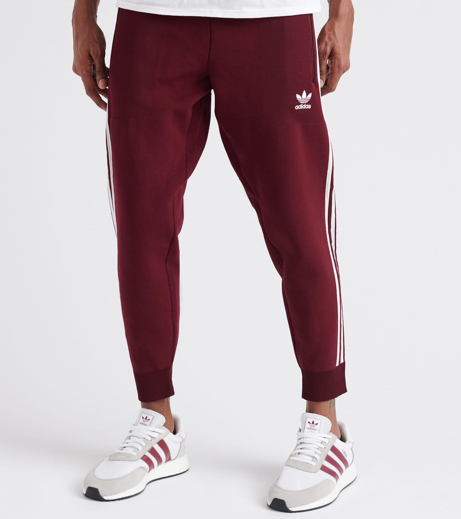 reasonably priced 100% quality quarantee save up to 60% Black Friday Track Pants