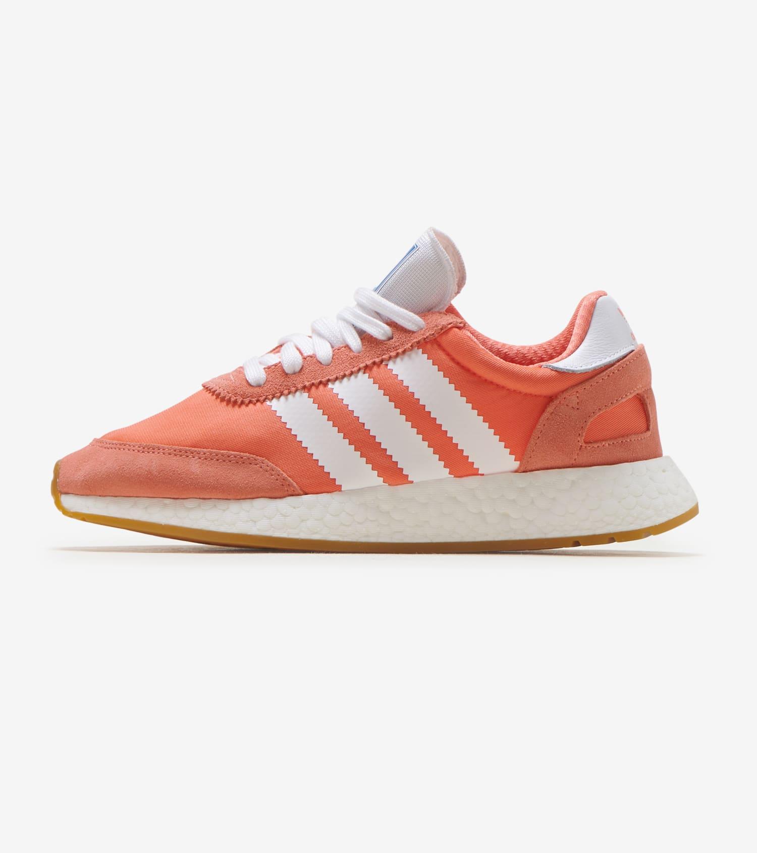 Adidas I 5923 Shoes (Pink) BB6864 | Jimmy Jazz